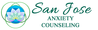 San Jose Anxiety Counseling