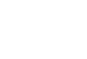 San Jose Anxiety Counseling Logo