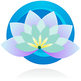 Anxiety Counseling Lotus Flower