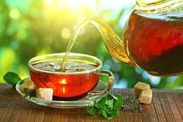 Anxiety Therapy and Herbal Medicine