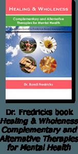 heal anxiety book